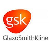Dedetização RJ no cliente GSK