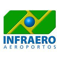 Dedetização RJ no cliente Infraero Aeroportos