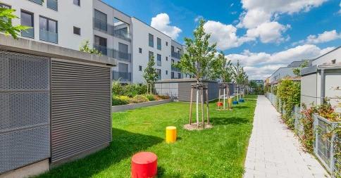 por que a dedetização em condomínios é importante?