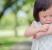 conheça as complicações pelo uso de repelentes em crianças