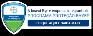 Programa Proteção Bayer