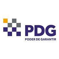 Dedetização RJ no cliente PDG
