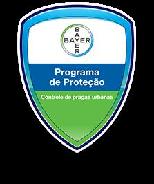 programabayer