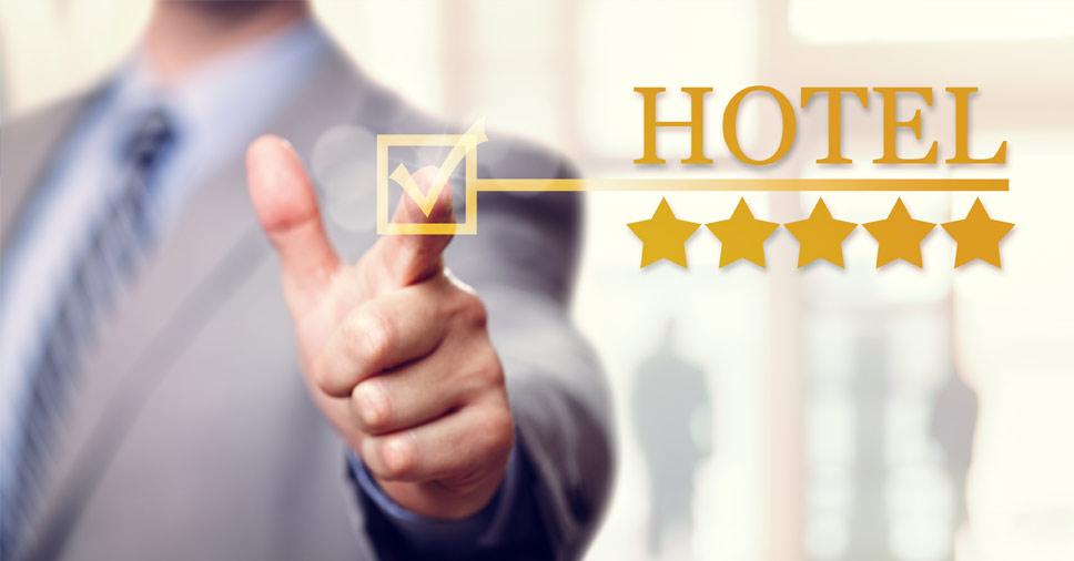 Administração de hotel: importância da dedetização