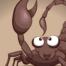 curiosidades sobre escorpião