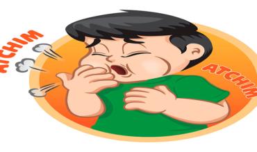 alergia a barata