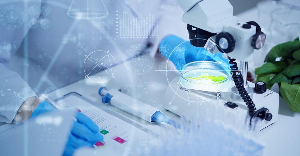 Como lidar com infestação de pragas urbanas na indústria farmacêutica?